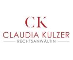 Logo Rechtsanwältin  Claudia Kulzer