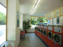 Waschsalon Schnell & Sauber Inh. R. Franz