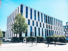 Vision Real Estate GmbH