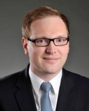 Schrömbges + Partner  Partnerschaftsgesellschaft Rechtsanwälte Steuerberater mbB