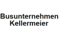 Logo Busunternehmen Kellermeier Inh. Edith Pongratz
