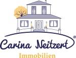 Logo Carina Neitzert  Immobilien GmbH