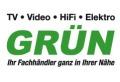 Logo Elektro Grün