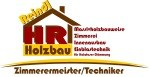 Logo Holzbau Reindl