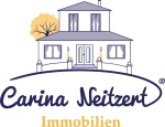Logo Neitzert Immobilien GmbH