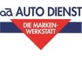 Logo KFZ-Technik Rothe
