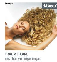 Hairdesign Bernadette Selzer