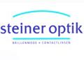 Logo Steiner Optik