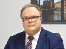 Rechtsanwaltskanzlei  Dr. Dominic-A. Vogg