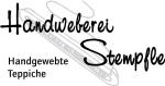 Logo Handweberei Stempfle