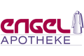 Logo Engel Apotheke