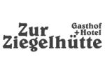 Logo Hotel zur Ziegelhütte