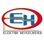 Logo Andreas Heinzlmeier Elektro