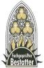 Logo Bestattungen Gebr. Heise