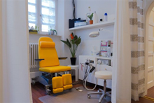 Angelika´s Kosmetikstudio
