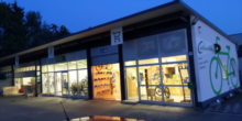 alles-bike GmbH