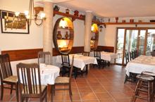Weingut & Gästehaus Perabo