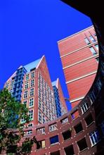 Comfort Living Gesellschaft für Immobilienservice mbH