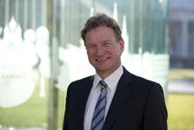 Dr. Büser Management Akademie
