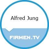 Logo Alfred Jung