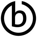 Logo baues + partner architektin und beratender ingenieur PartmbB | Dipl. Ing. Melanie Baues und Dr. Ing. Stefan Baues