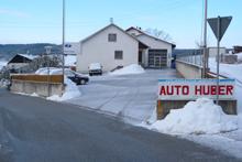 Auto-Huber