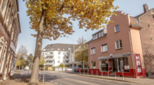 top conception Die Immobilien Makler