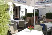 Restaurant Mirlach