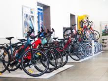 Borna Bikes
