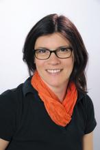 Naturheilpraxis Susanne Frese