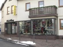 Schuhhaus Niebling