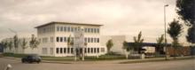 Franc Šoba GmbH Weine & Feinkost