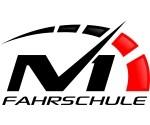 Logo Fahrschule M1 GmbH