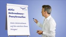 Dlugosch Unternehmensgestaltung GmbH