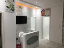 Beautyclub-München