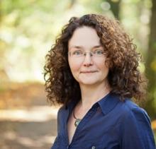 Naturheilpraxis für Homöopathie Dr. rer. nat. Martina Hanner