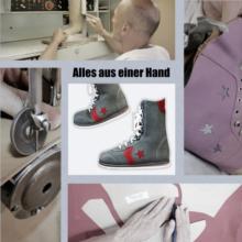 Orthopädie-Schuhtechnik Bartel