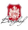Logo Hotel - Restaurant Berghof
