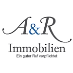 Logo A & R Immobilien Fritz Räpple