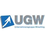 Logo UGW Unternehmensgruppe Wirsching  Consulting GmbH & Co. KG