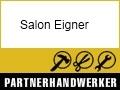 Logo Salon Eigner