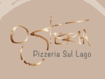Logo Osteria Pizzeria Sul Lago