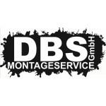 Logo DBS Montageservice GmbH