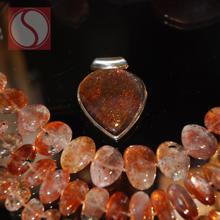 Steinkreis  Mineralien & Gesundheit