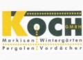 Logo Koch GmbH