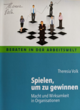 THERESIA VOLK