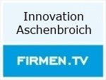 Logo Innovation Aschenbroich