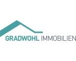 Logo Gradwohl Immobilien