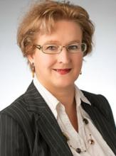 Rudolf, Goldschadt & Kollegen Fachanwälte / Rechtsanwälte