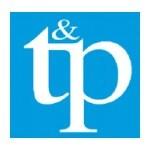 Logo Trotter und Partner GmbH Versicherungsmakler